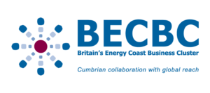 britains energy coast business cluster