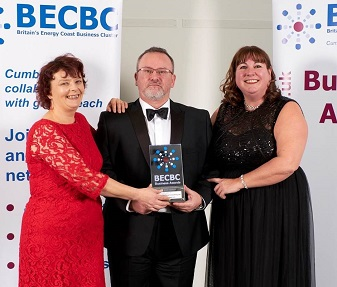 franks portlock award becbc