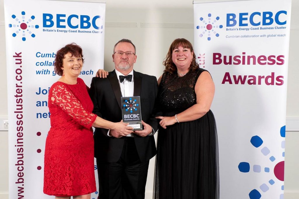 franks-portlock-award-becbc